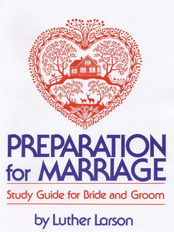 """preparation for marriage Esther 2:15-18 – """"when the turn came for esther (the girl mordecai had adopted, the daughter of his uncle abihail) to go to the king, she asked for."""