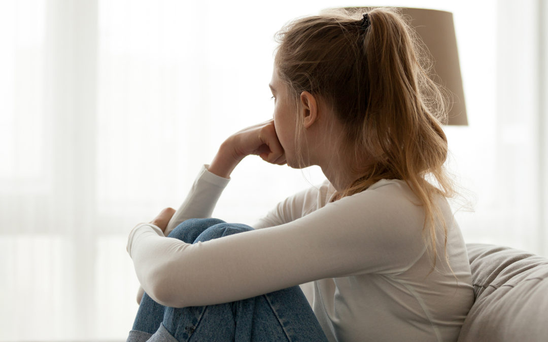 Living with Abortion